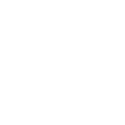 aupetitlocal